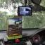 กล้องติดรถยนต์หน้า-หลัง PF720 thumbnail 6