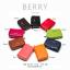 กระเป๋าใส่บัตร เอนกประสงค์ รุ่น BERRY thumbnail 1