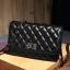 กระเป๋าหนัง PU รุ่น Chanel woc thumbnail 2