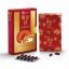 Lingzhi sun หลินจือซัน เห็ดหลินจือแดง ออแกนิก 100 % (60 ซอฟท์เจล)/ กล่อง thumbnail 2