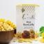Angel's Secret Maxi royal jelly 1,650mg. 6% นมผึ้งสกัดเย็น ผสมน้ำมันอิฟนิ่ง พริมโรส ( 365 เม็ด ทานได้ 1 ปี) นมผึ้งชนิดซอฟเจล สูตรพิเศษ เข้มข้นที่สสุด ดูดซึมดีที่สุด ทานแล้วไม่อ้วน ผิวสวย สุขภาพดี จากออสเตรเลีย thumbnail 1