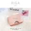 กระเป๋าใส่บัตร เอนกประสงค์ รุ่น RIGA thumbnail 14