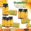 Vitamin C MAX 1200 mg. ออสเวลล์ไลฟ์ ขนาด 60 เม็ด วิตามินที่กินแล้วขาวเวอร์ จากประเทศออเตรเลีย thumbnail 3