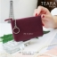 กระเป๋าใส่เหรียญผู้หญิง รุ่น TEARA thumbnail 27
