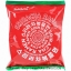 Samyang Sriracha Ramen มาม่าเผ็ดเกาหลีแบบแห้ง รสซอสพริกศรีราชา 135 กรัม มาม่าเกาหลี มาม่าเผ็ดเกาหลี thumbnail 1