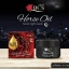 BCS Horse Oil Facial Night Cream ครีมกลางคืน น้ำมันม้า ขนาด 10 กรัม thumbnail 1