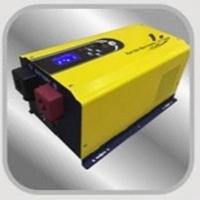 อินเวอร์เตอร์ หม้อแปลงไฟฟ้า Pure Sine Wave Series GI