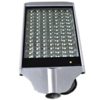 โคมไฟถนนแอลอีดี 12V/24V/220AC