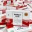 แพนเซีย พลัส Pancea Plus (30 แคปซูล) thumbnail 2