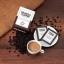 แพนเซีย คอฟฟี่ PANCEA COFFEE (10 ซอง) thumbnail 12