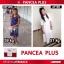 แพนเซีย พลัส Pancea Plus (30 แคปซูล) thumbnail 11