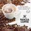 แพนเซีย คอฟฟี่ PANCEA COFFEE (10 ซอง) thumbnail 14
