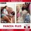 แพนเซีย พลัส Pancea Plus (30 แคปซูล) thumbnail 9