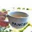 แพนเซีย คอฟฟี่ PANCEA COFFEE (10 ซอง) thumbnail 4