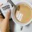 แพนเซีย คอฟฟี่ PANCEA COFFEE (10 ซอง) thumbnail 9