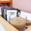 แพนเซีย คอฟฟี่ PANCEA COFFEE (10 ซอง) thumbnail 2