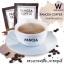แพนเซีย คอฟฟี่ PANCEA COFFEE (10 ซอง) thumbnail 10