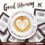 แพนเซีย คอฟฟี่ PANCEA COFFEE (10 ซอง) thumbnail 15