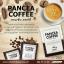 แพนเซีย คอฟฟี่ PANCEA COFFEE (10 ซอง) thumbnail 13