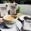 แพนเซีย คอฟฟี่ PANCEA COFFEE (10 ซอง) thumbnail 19