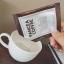 แพนเซีย คอฟฟี่ PANCEA COFFEE (10 ซอง) thumbnail 8
