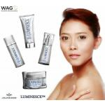Luminesce Basic Set