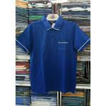Size 3XL (สีน้ำเงิน)