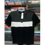 Size 2XL (สีดำ)