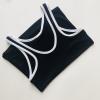 Vest Basic / Black