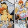 Mr.Secret Floor ~กลิ่นไอรักแห่งผืนทราย~ 2 เล่มจบ : Asagiri Yuu / ภาพ : Tsurugi Kai