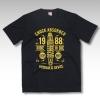 เสื้อยืด สำหรับ ผู้ชายอ้วน 2XL 3XL 4XL สกรีนลาย (103)
