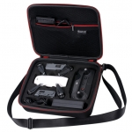 Smatree Carrying Case D400 DJI Spark