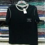 เสื้อยืดคอกลม สำหรับ ผู้ชายอ้วน 2XL 3XL 4XL รหัส NR61034