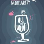 HOLMES & MORIARITY 2 (แล้วจึงถึงฆาต) : จอช แลนยอน