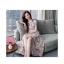 ชุดเดรสยาวชีฟอง ลายดอกFlora Premium Dress thumbnail 7
