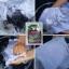 ผงซักฟอก แนนซี่ ออกซี่ทเวลฟ์ 10 ถุง thumbnail 21