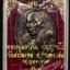 เหรียญรูปไข่ หลวงปู่มหาเจิม วัดสระมงคล จ.นครปฐม ปี 2549 ผิวรมดำ thumbnail 4