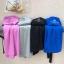 Streetwear Oversize top x bag balenciaga thumbnail 12