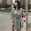 Streetwear Oversize top x bag balenciaga thumbnail 8