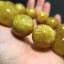 ไหมทองจักรพรรดิ 18 มิล (Super Premium) thumbnail 3