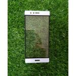 ฟิล์มกระจกเต็มจอ Huawei P9 สีขาว