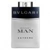 น้ำหอมแท้ 100 EU (no box) Bvlgari รุ่น Bvlgari Man Extreme EDT 100 ml น้ำหอมผู้ชาย