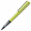 Lamy Al-Star Charged Green Rollerball pen (Special Edition 2016).