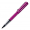 Lamy Al-star Vibrant Pink Rollerball Pen (Special Edition 2018)