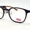 Levi's LS 03062 c03 โปรโมชั่น กรอบแว่นตาพร้อมเลนส์ HOYA ราคา 3,700 บาท
