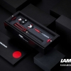 Lamy x Kumamon Limited Edition