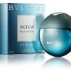 น้ำหอมแท้ (no box) Bvlgari Aqva Pour Homme TONIQ for men 100 ml.