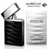 น้ำหอมแท้ (no box) GIORGIO ARMANI - ATTITUDE EDT 50 ml.