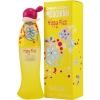 น้ำหอมแท้ (no box) MOSCHINO รุ่น : Happy Fizz for Women EDT 100 ml. กลิ่นหอมแบบน่ารัก สดใส