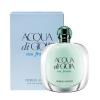 น้ำหอมแท้ (no box) GIORGIO ARMANI - ACQUA DI GIOIA FOR WOMEN EDP 100 ml.